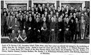 St Declans 1960 (2)
