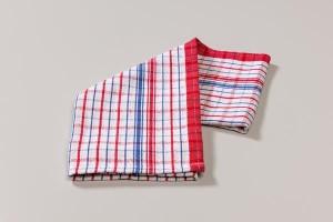 T Towel